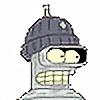 thebodzio's avatar