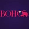 TheBohoCraftsShoppe's avatar