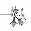 TheBoldPointe's avatar