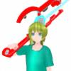 thebolo200's avatar