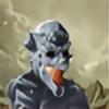 theboltboy's avatar
