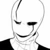TheBombDiggity666's avatar