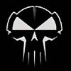 THEBOMMER's avatar