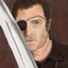 TheBON-JOVIOLOGIST's avatar