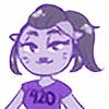 TheBongGolem's avatar