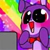 TheBonnieDrawing's avatar