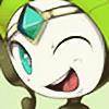 TheBoogie's avatar