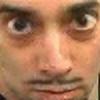 TheBoogieManVIII's avatar