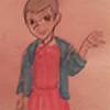thebookartist16's avatar