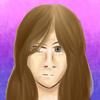 TheBookGirl's avatar