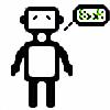 thebookhobbit's avatar