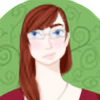 TheBookishWitch's avatar