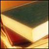 TheBookLoversClub's avatar