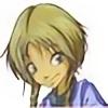 Thebooknerd216's avatar