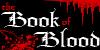 TheBookOfBlood's avatar