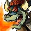 TheBootanuki97's avatar