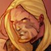 TheBorderhounds's avatar