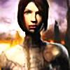 theborderhouse's avatar