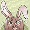 TheBoredKuri's avatar