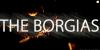 TheBorgias's avatar