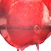 theBornvoard's avatar