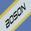 TheBoson's avatar