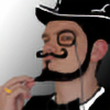 theboss2's avatar
