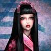 TheBossa's avatar