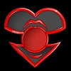 TheBoundArtist90's avatar