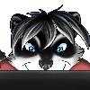 theboundraccoon's avatar