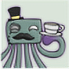 TheBoxJellyfish's avatar