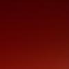 TheBoyNextDoorS's avatar