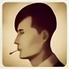 TheBoyWhoSoured's avatar
