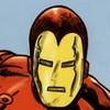 TheBrady25's avatar