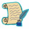 TheBrandi67's avatar