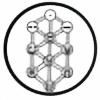 TheBranman's avatar