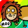 TheBrassLion's avatar