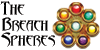 TheBreachSpheres
