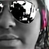 TheBreC's avatar