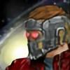 thebrianhamilton's avatar