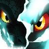 TheBridgeBonus's avatar