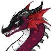 TheBrightestTwilight's avatar
