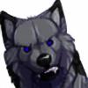TheBrightServant3's avatar