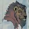 TheBrilliantFool's avatar