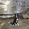 TheBringerOfTime's avatar