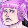 TheBrinkOfSomething's avatar
