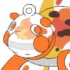 TheBritanniaRegion's avatar