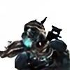 thebritishbullet's avatar