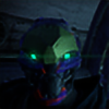 TheBritishExo25's avatar