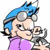thebrittanylee's avatar